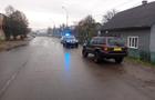Знову смертельна ДТП на Закарпатті: Цього разу на Тячівщині