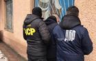 Закарпатські правоохоронці затримали прикордонника, який взяв 500 доларів хабара за перевезення контрабанди