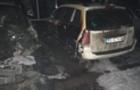 Радник мера Кошице: Від вибуху в Ужгороді постраждав і автомобіль Консула Словаччини