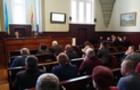 Влада Мукачева просить змінити керівництво міської поліції і відрядити в Мукачево іногородніх правоохоронців