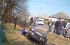 Прокуратура зможе довести вину водія, через якого загинув літній чоловік