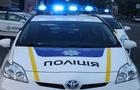 Шахрай-іноземець сховався від поліції в горах Закарпаття