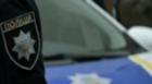 На Міжгірщині побили патрульних поліцейських