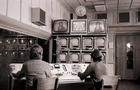 Як зароджувалося телебачення Закарпаття (ФОТО)