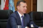 Сьогодні відбулася чергова сесія міськради Ужгорода