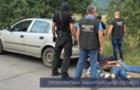Громадянин Нігерії займався в Україні переправлянням нелегалів до країн ЄС