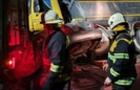 На Іршавщині в результаті зіткнення двох Мерседесів одна людина загинула і одна отримала травми