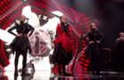 На Євробаченні Україну представлятиме гурт Go A