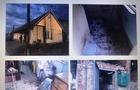 На Ужгородщині цигани напали на охоронця приватного підприємства. Потерпілий в реанімації