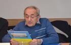 Приємний шок для чехів: Ужгородський богеміст пропонує упорядкувати чеський правопис