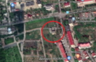 Влада Ужгорода продає землю комунальних підприємств