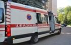 На Закарпатті в автоаварії загинула маленька дитина і ще п'ятеро людей травмовані