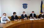 Із 20 березня робота громадського транспорту на території Ужгорода буде призупинена