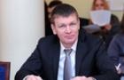 Роберт Горват: Рухомий склад Ужгородської пасажирської дільниці не оновлювався з 1990 року.