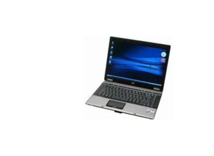 Ноутбуки HP з 2015 року записували всі натискання клавіш