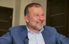 Закарпатський нардеп Балога не підтвердив, що він очолить штаб Гриценка