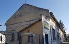 Влада Ужгорода готує грандіозний дерибан. Прокуратура починає реагувати