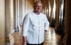 Помер «шеф-кухар століття» Жоель Робюшон. Він прославився своїм картопляним пюре — і ось його рецепт