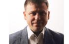 Колишній голова Іршавської РДА Товстий став радником в.о. голови Закарпатської ОДА