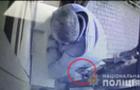 Поліцейські затримали чоловіка, який скоїв ряд злочинів в Ужгороді