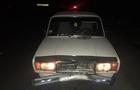 На Виноградівщині 23-річний молодик на ВАЗ вбив пішохода