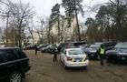 65 кримінальних авторитетів вирішували долю контрабанди через Закарпаття