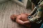 У прокуратурі розповіли про спецоперацію силовиків на Закарпатті по затриманню рекетирів та наркоторговців