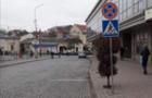 Поліція вимагає від влади Ужгорода усунути дорожню розмітку
