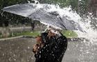 Синоптики: На Закарпаття насувається холодний дощовий фронт