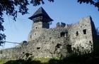 Невицькому замку не допоміг навіть патронат дружини Президента