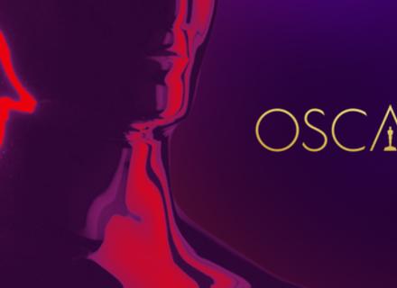 Кому дісталися Оскари цього року (СПИСОК)