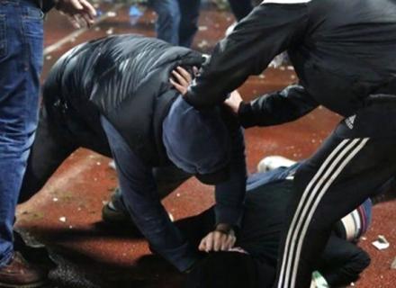 Масова бійка циган в Берегові: Оголошено підозру дев'яти учасникам і трьох взято під варту