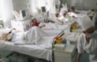 В Ужгороді обстежили понад 120 студентів-іноземців і 12 вже госпіталізовано з ознаками дифтерії