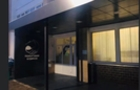 В Ужгороді пологовий будинок атакували троє агресивних чоловіків