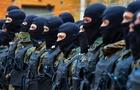 Для чого угорськомовна Берегівщина створює власний антитерористичний батальйон