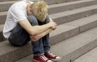 В Ужгороді неповнолітній згвалтував неповнолітнього