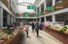 Критий ринок в Ужгороді почне працювати щодня