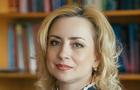 Оксана Ремецькі очолила Господарський суд Закарпатської області