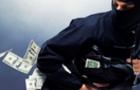 Правоохоронці знають, хто пограбував банк у Довгому