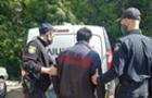 У Львові закарпатець побив та пограбував 56-річного місцевого мешканця