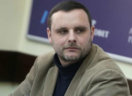 У Москві помер ймовірний замовник підпалу угорського центру в Ужгороді