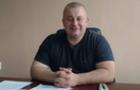 Голова Великоберезнянської РДА звільняється через конфлікти з обласною владою
