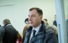 Суд по справі отримання хабара заступником мера Ужгорода Іштваном Цапом може затягнутися (ВІДЕО)