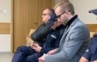 У Кракові триває суд над нападниками на угорський центр в Ужгороді