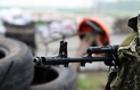 На фронті від кулі снайпера загинув закарпатець