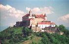 Європейці дадуть 300 тисяч євро на створення інтерактивного музею в Мукачівському замку