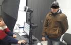 В Ужгороді затримано громадянина Чехії, який ще з минулого року перебуває в Україні нелегально