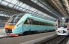 Між Мукачевом та Львовом курсуватиме швидкісний потяг