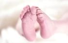 У Мукачеві в пологовому будинку померла новонароджена дитина