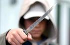 В Ужгороді суд присудив двом циганам по 7 років тюрми за напад з ножем на підлітків